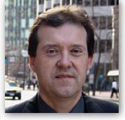 Jon Swartz, Technology Reporter