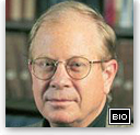 Joseph Ellis, Ford Foundation Professor of History