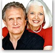 Judith Sherven & Jim Sniechowski, Ph.D.s