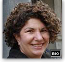 Judith Steinhart, EdD