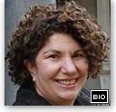 Judith Steinhart, EdD