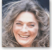 Judy Collins, Author & Artist
