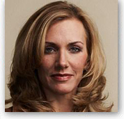 Julie Roehm,