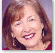 Karen Gail Lewis,
