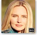 Karinna Kittles-Karsten, Founder of Sacred Love Inc.
