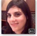 Keren, OneTaste Community Member
