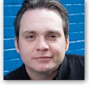 Kevin Ryan, SES Advisory Board Chair, CEO, Motivity Marketing