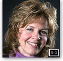 Krisanna Jeffery, BSW, M. Ed.