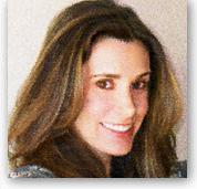 Lara Fishman, Co-Founder/ Owner/ Principal Designer, Storm Interiors