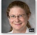 Laura Brodzinsky, M.D.
