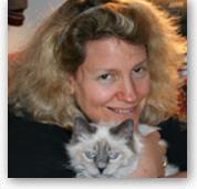 Linda Marks, MSM