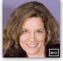 Lisa Schrader, Professional Sensual Esteem Coach