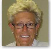 Loretta Redd, Ph.D.