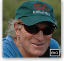 Marc Bekoff, Professor Emeritus of Ecology and Evolutionary Biology