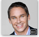Marcus Buckingham, Founder and CEO, The Marcus Buckingham Company