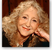 Margot Anand, Founder of SkyDancing Tantra