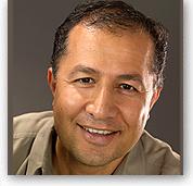 Mario Assadi, President and CEO of Tulip Graphics, Inc.