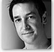 Matt Williams, Partner, EVP, Group Planning Director