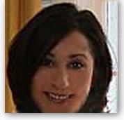 Melanie Nayer,