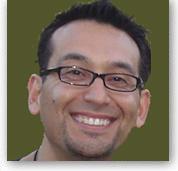 Michael Silva-Morales,