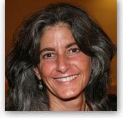 Michele Newmark, M.S., D.D., ACS
