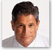 Dr. Nicholas Perricone,