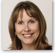 Nora Klaver, MA, MCC