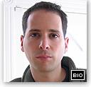 Ori Brafman, Entrepreneur