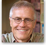 Paul Hawken, Environmentalist, entrepreneur, journalist, and author