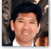 Peter Chi, M.D., F.R.C.S.