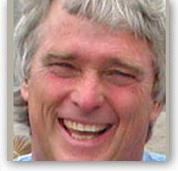 Peter Rengel, MA