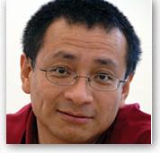 Dzogchen Ponlop Rinpoche,