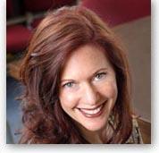 Rachel Herz, Ph.D.