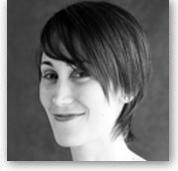 Racheli Cherwitz, OneTaste™ Resident