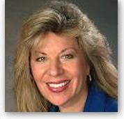 Rita Benasutti, Ph.D.