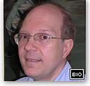 Rob Zopf, Vice President of Operations, National Cristina Foundation
