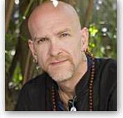 Robert Allen, Relationship Coach