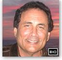 Robert McDonald, Author and international seminar leader