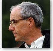 Robert Spellman,