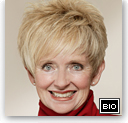 Ronda Beaman, Ed.d
