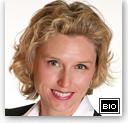 Sara  Wasserbauer, M.D., Medical & Surgical Hair Restoration