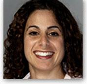 Shana Weinstein,, Course Leader AuthenticSF.com