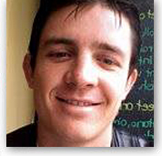 Shane Metcalf,