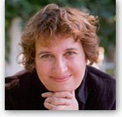 Sharon Salzberg,