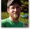 Shea Gunther, Eco-entrepreneur