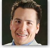 Dr. Simeon Wall,