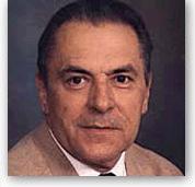 Stanislav Grof, M.D., Ph.D.