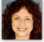Stella  Resnick, Ph.D.