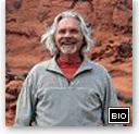 Stephen Paul, Ph.D.
