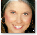 Susan Campbell, Author/Counselor